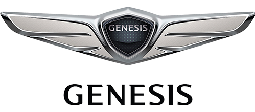 Modern Genesis Blog