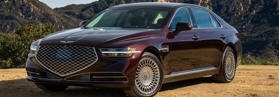 2020-gensis-g90-concord-nc